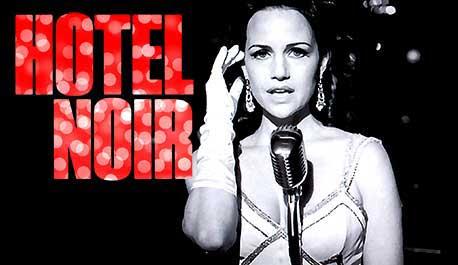 hotel-noir\widescreen.jpg