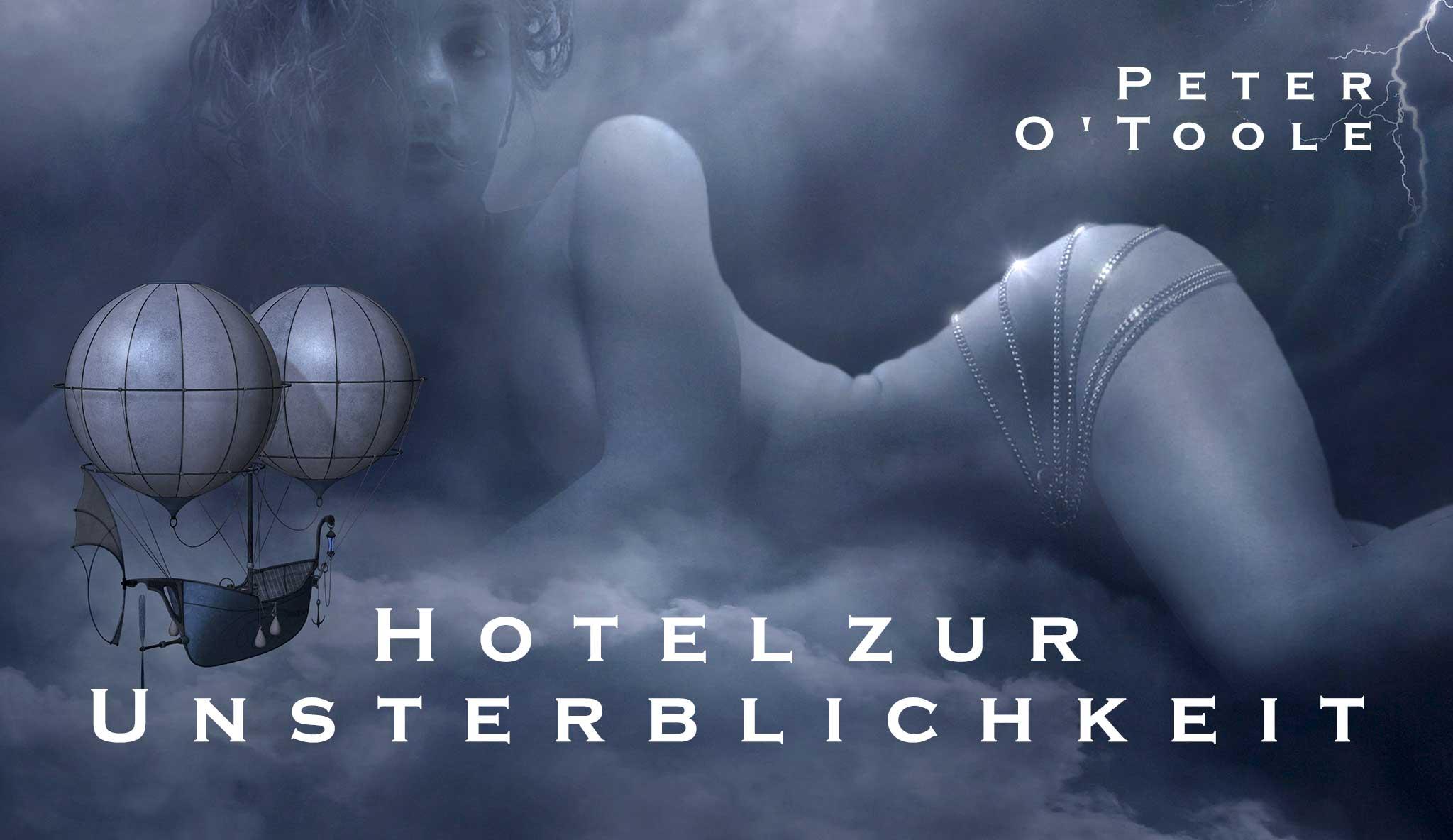 hotel-zur-unsterblichkeit\header.jpg