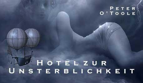 hotel-zur-unsterblichkeit\widescreen.jpg