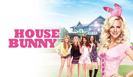 house-bunny\widescreen.jpg