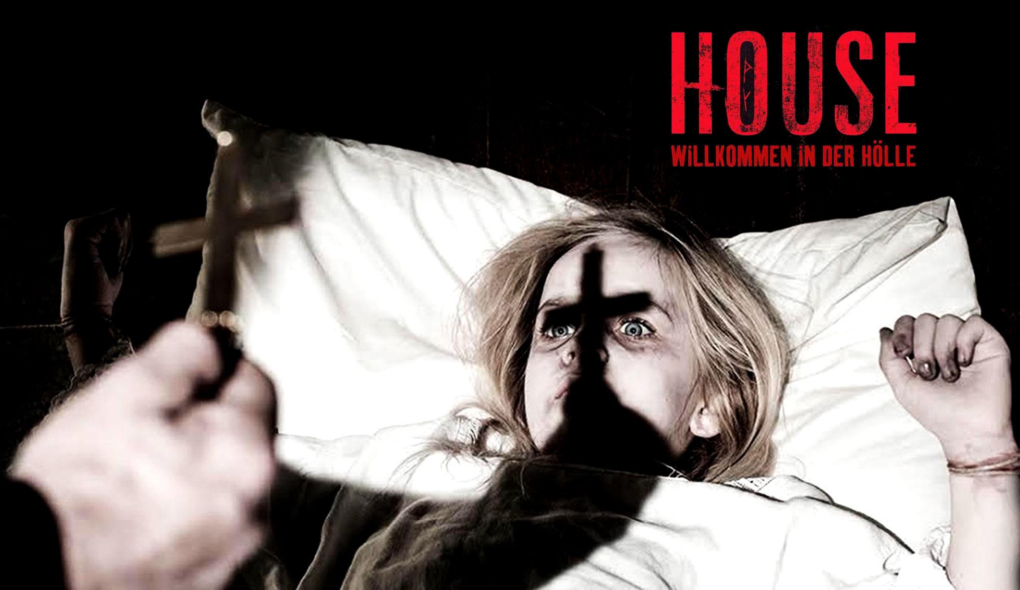 house-willkommen-in-der-holle\header.jpg