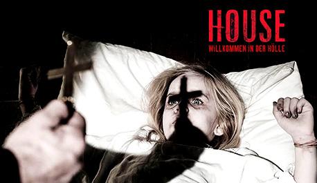 house-willkommen-in-der-holle\widescreen.jpg