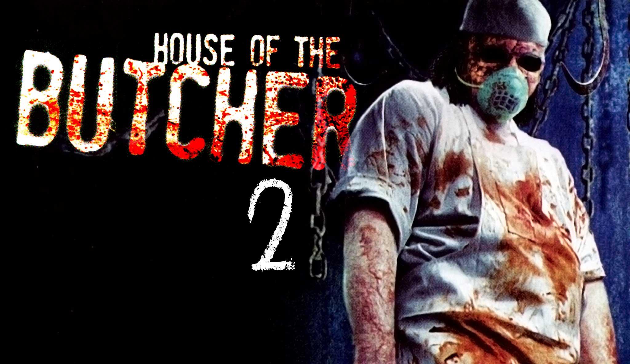 house-of-the-butcher-2\header.jpg
