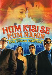 Anschauen bollywood kostenlos filme online apps.inn.org