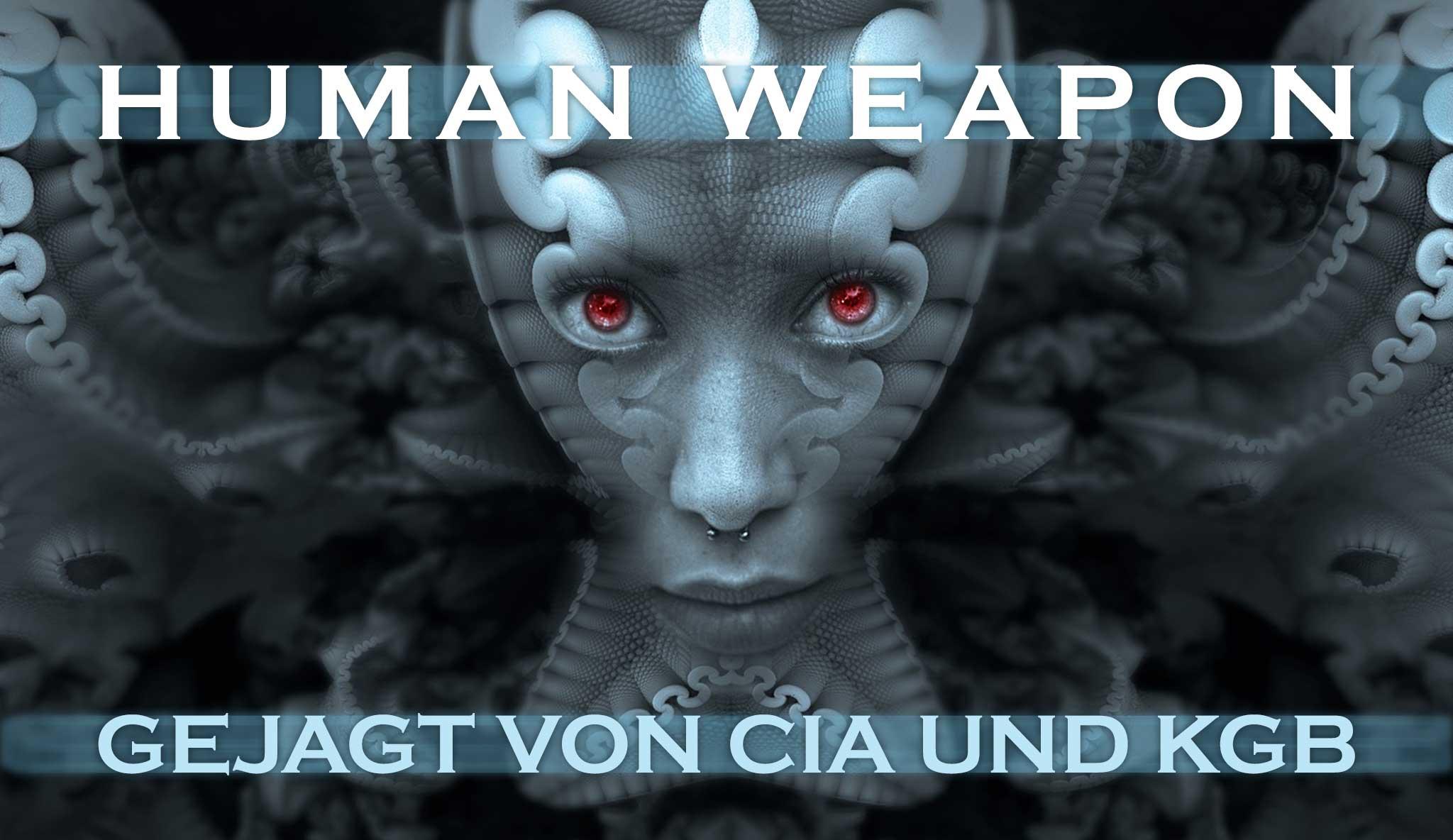 human-weapon-gejagt-von-cia-und-kgb\header.jpg