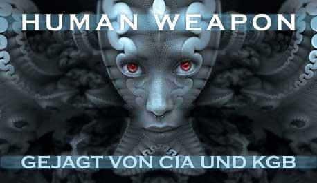human-weapon-gejagt-von-cia-und-kgb\widescreen.jpg