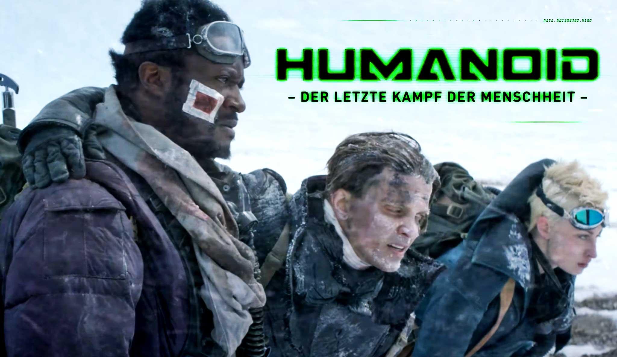 humanoid-der-letzte-kampf-der-menschheit\header.jpg