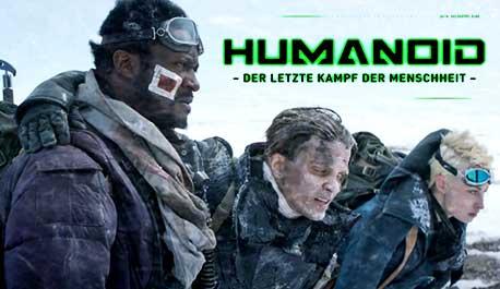 humanoid-der-letzte-kampf-der-menschheit\widescreen.jpg