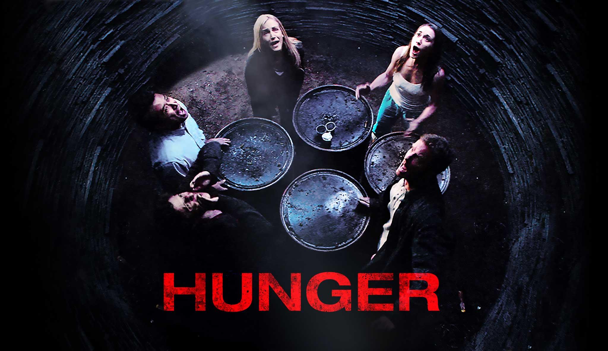 hunger\header.jpg