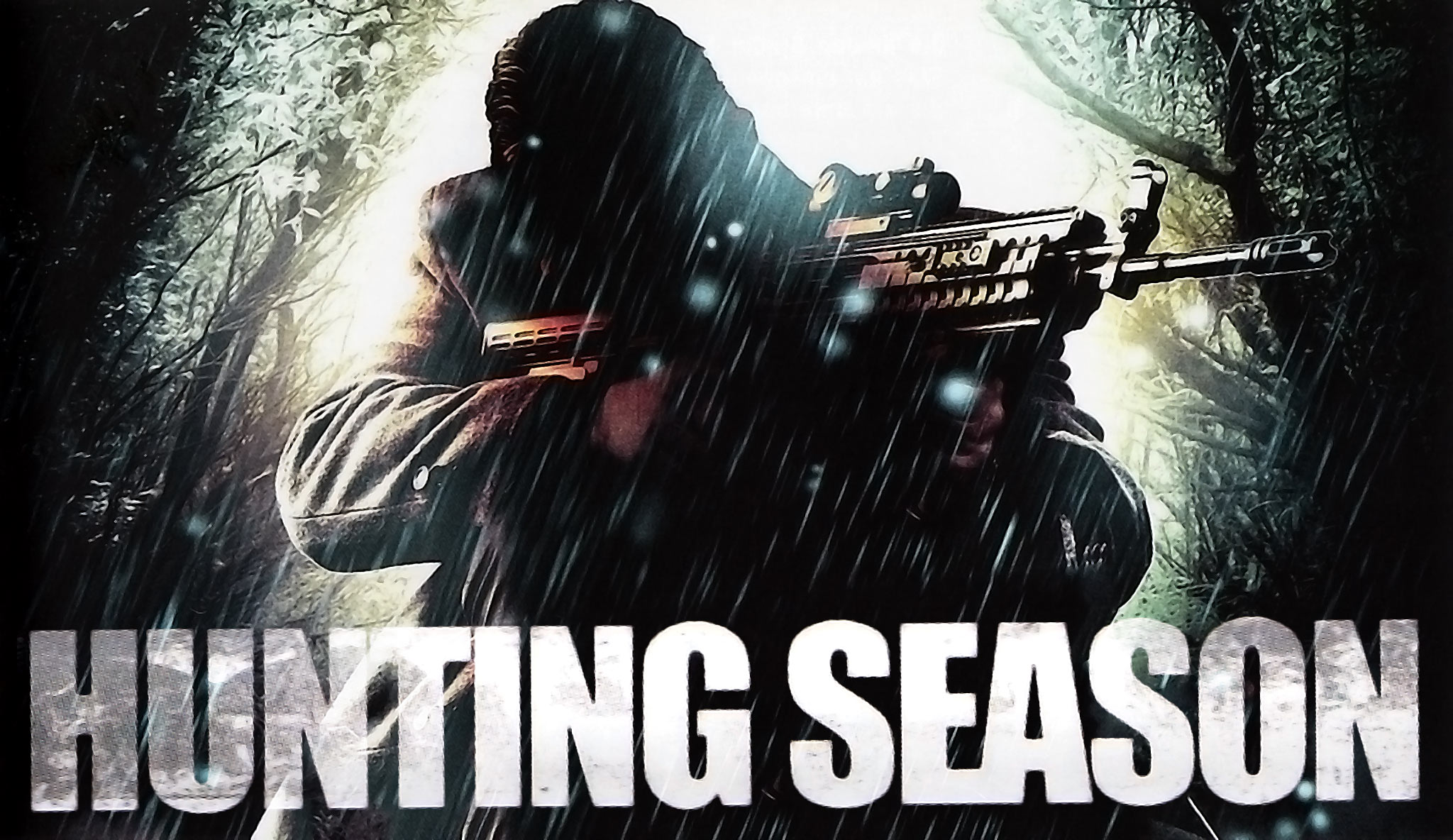 hunting-season\header.jpg