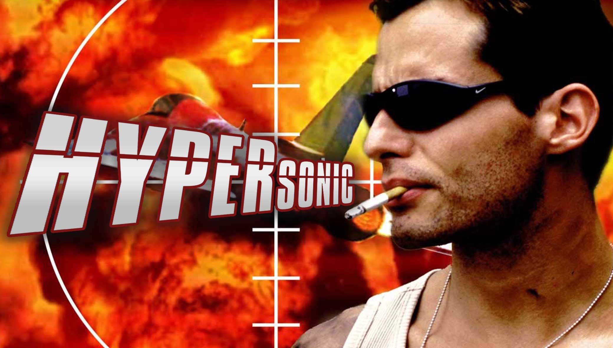 hypersonic\header.jpg