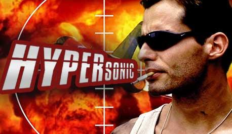 hypersonic\widescreen.jpg