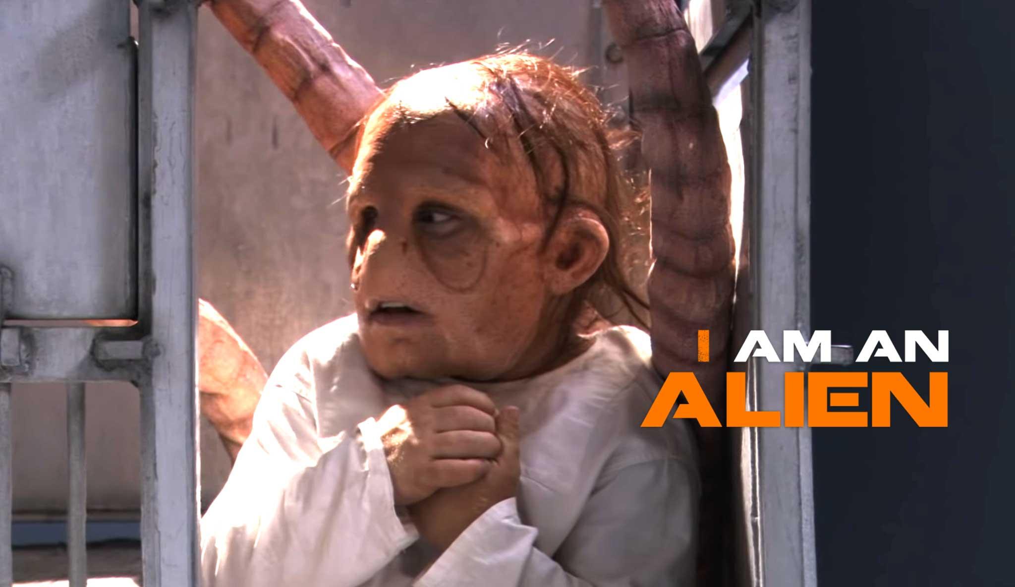 i-am-an-alien\header.jpg
