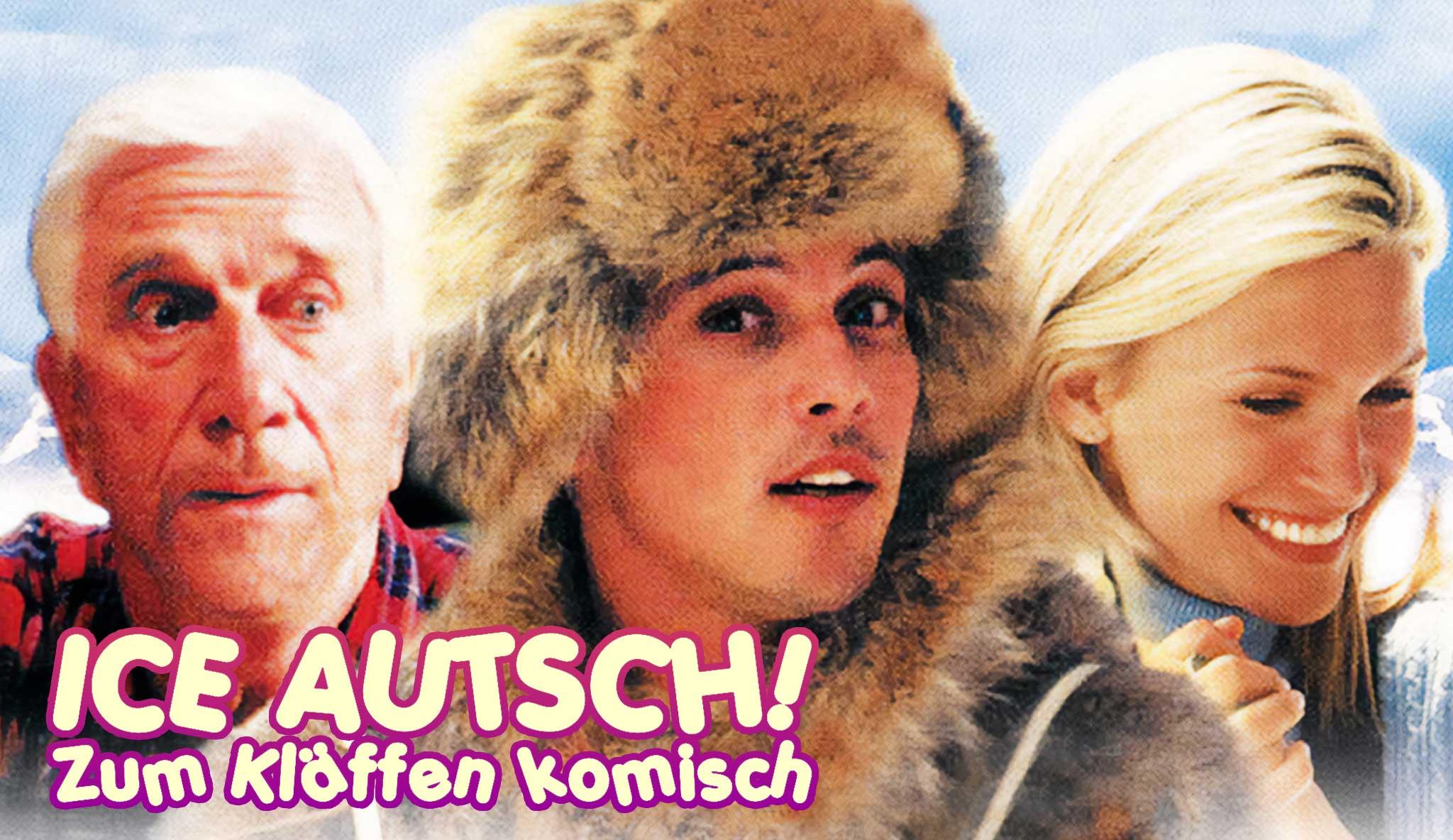 ice-autsch-zum-klaffen-komisch\header.jpg