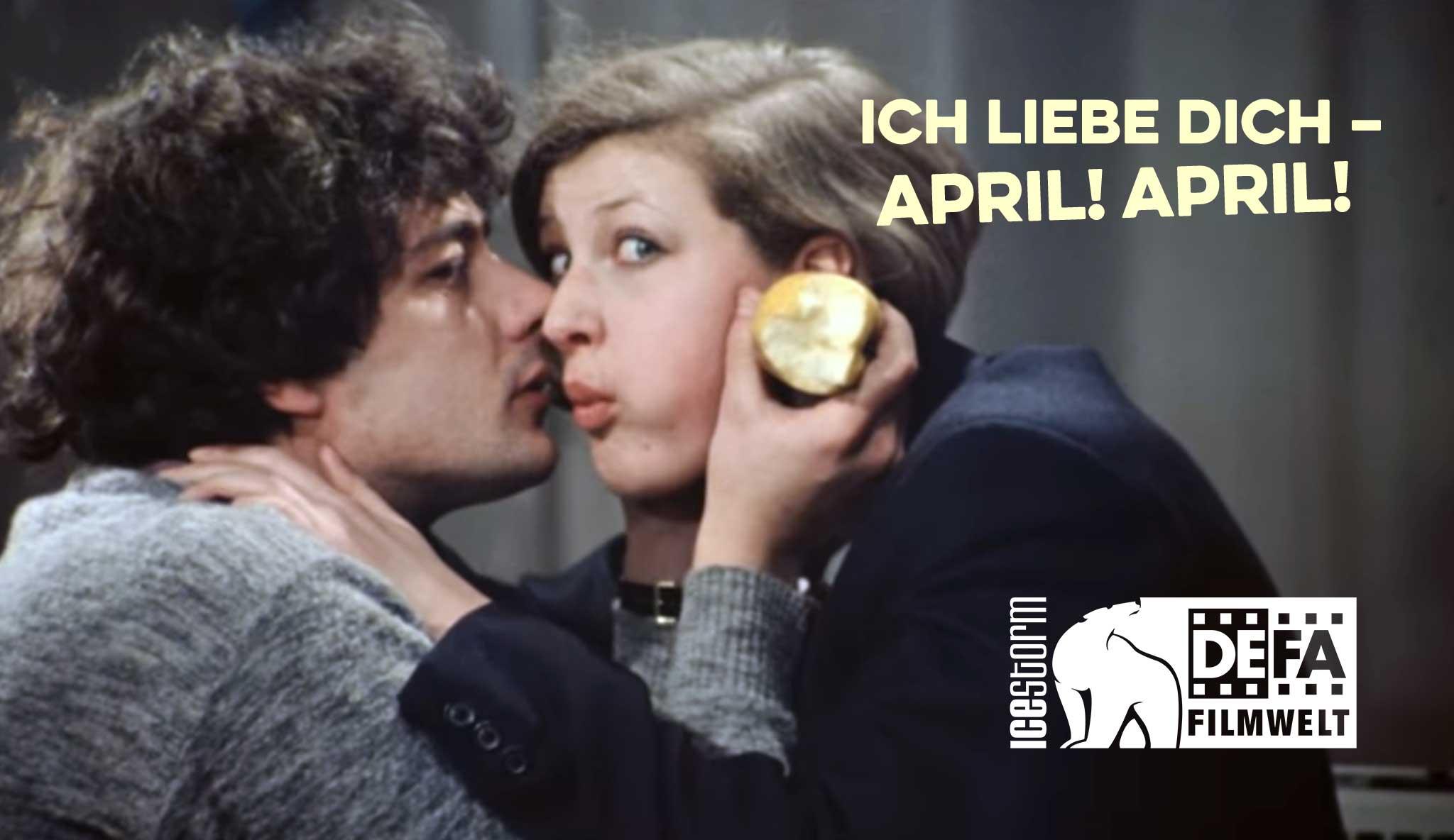ich-liebe-dich-april-april\header.jpg