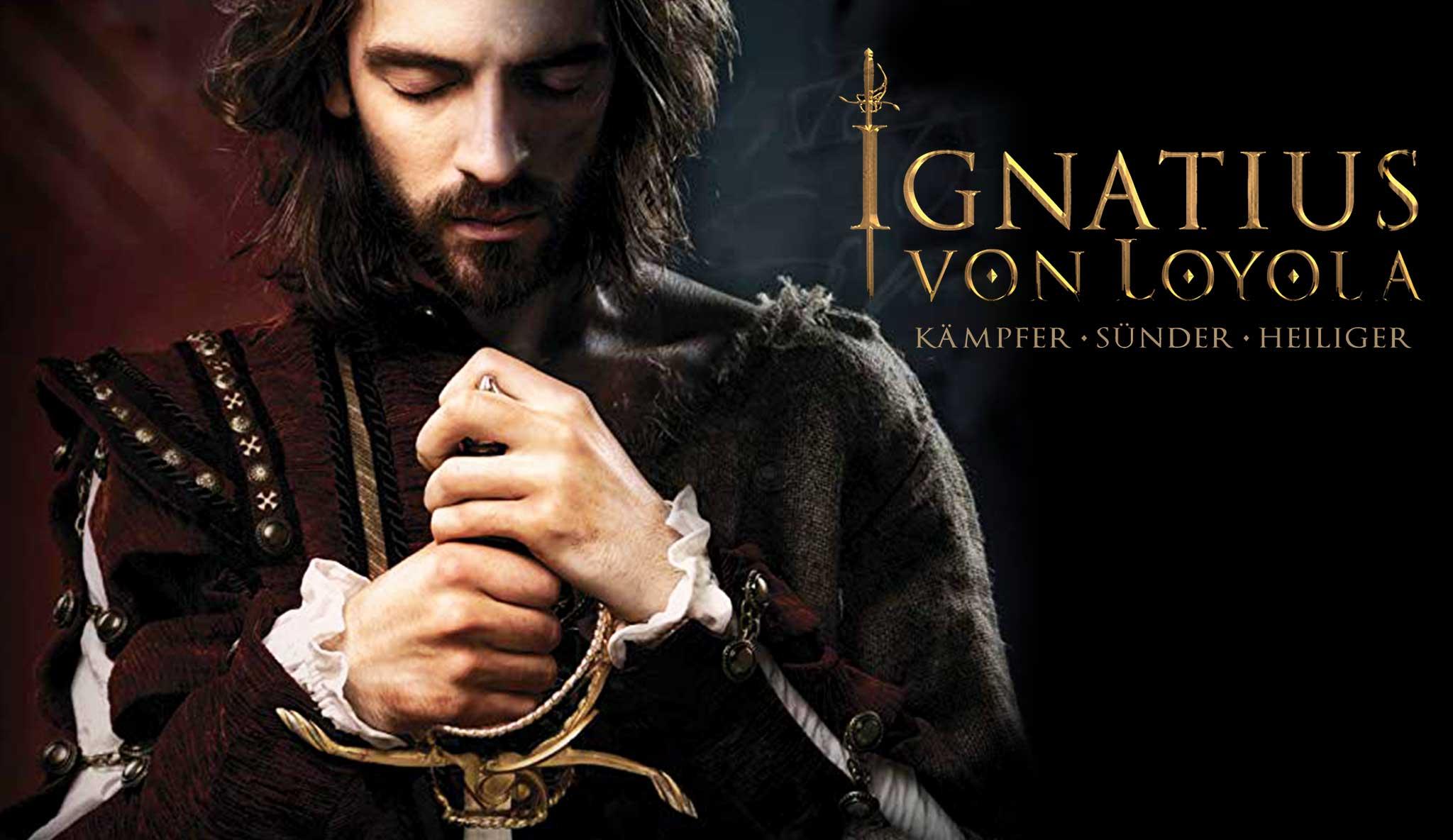 ignatius-von-loyola\header.jpg