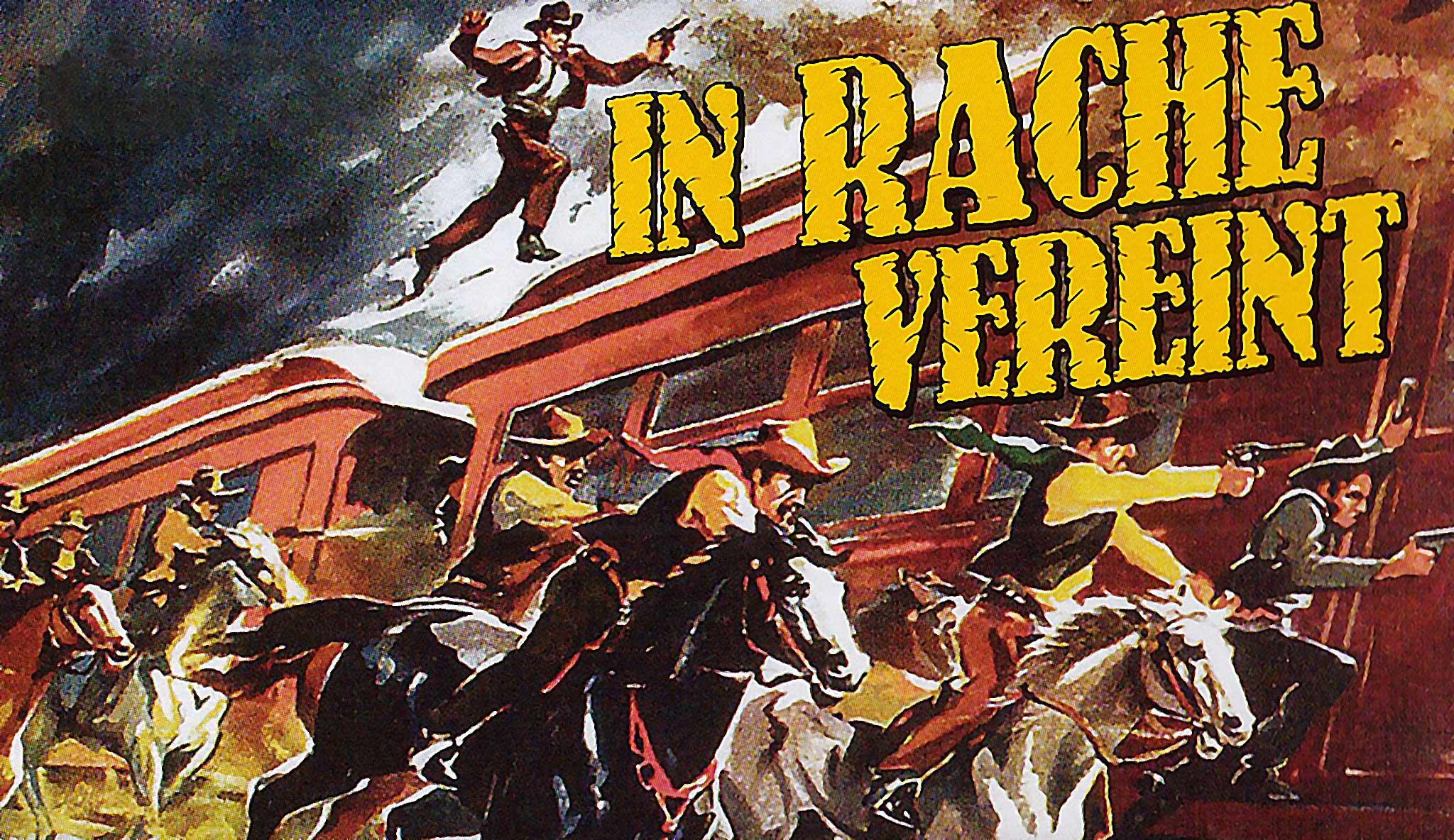 in-rache-vereint\header.jpg