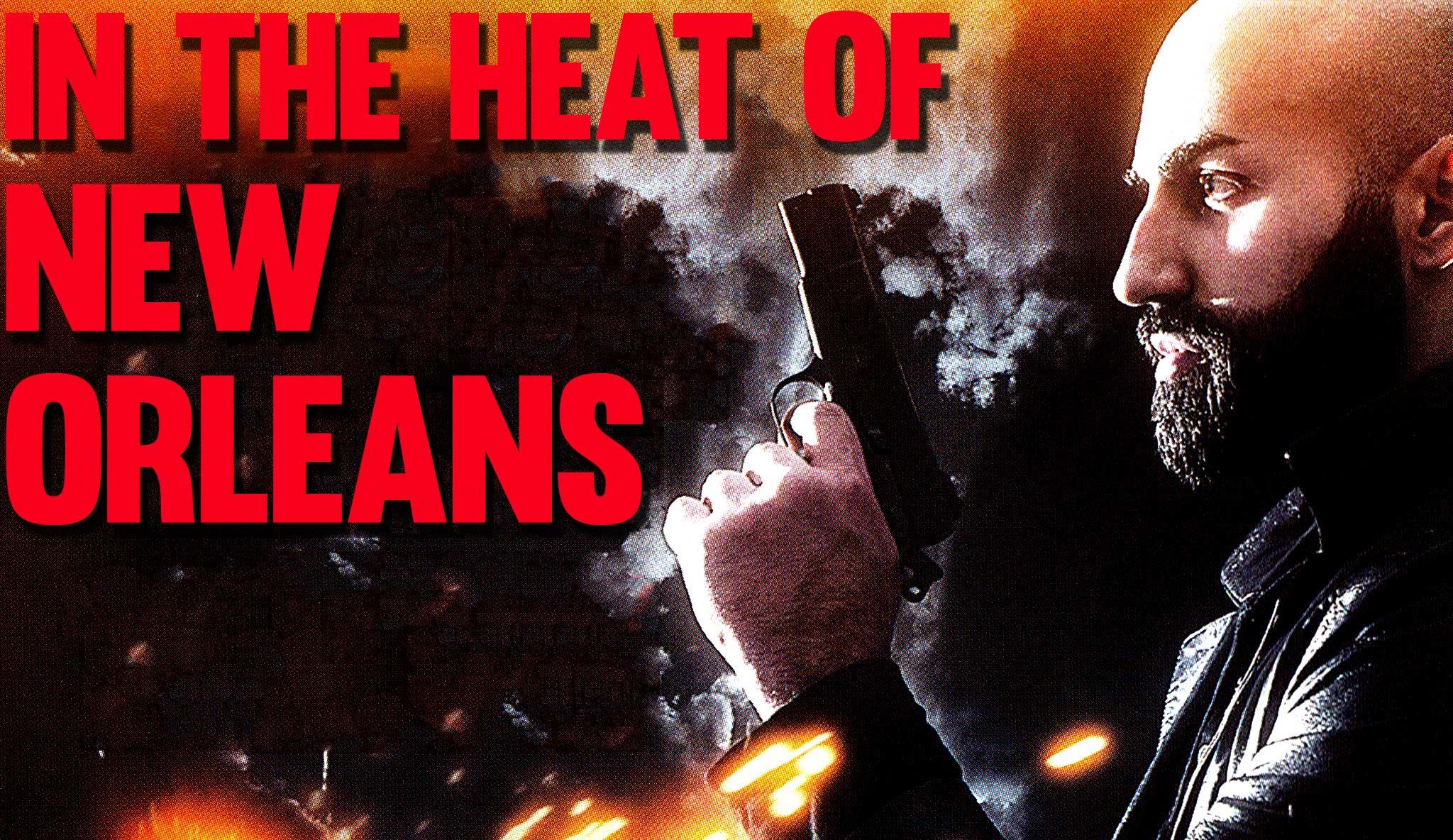 in-the-heat-of-new-orleans\header.jpg