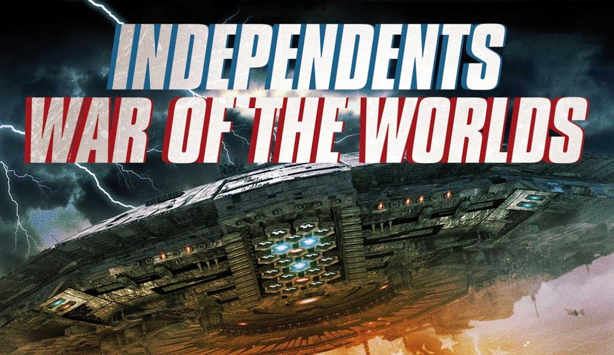 independents-war-of-the-worlds\header.jpg