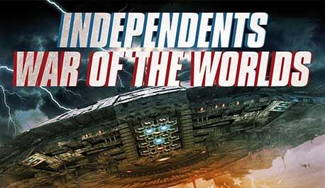independents-war-of-the-worlds\widescreen.jpg