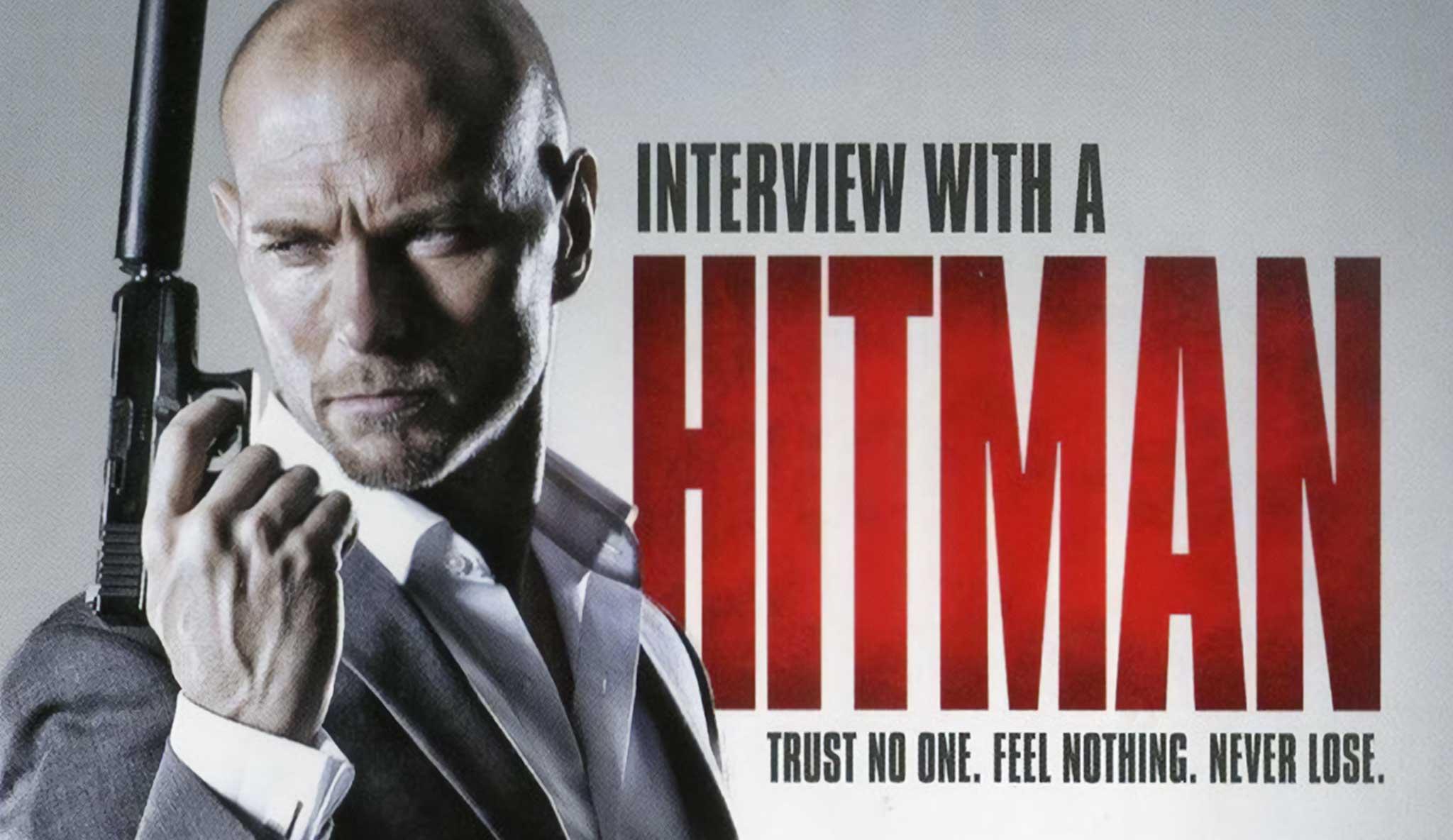 interview-with-a-hitman\header.jpg