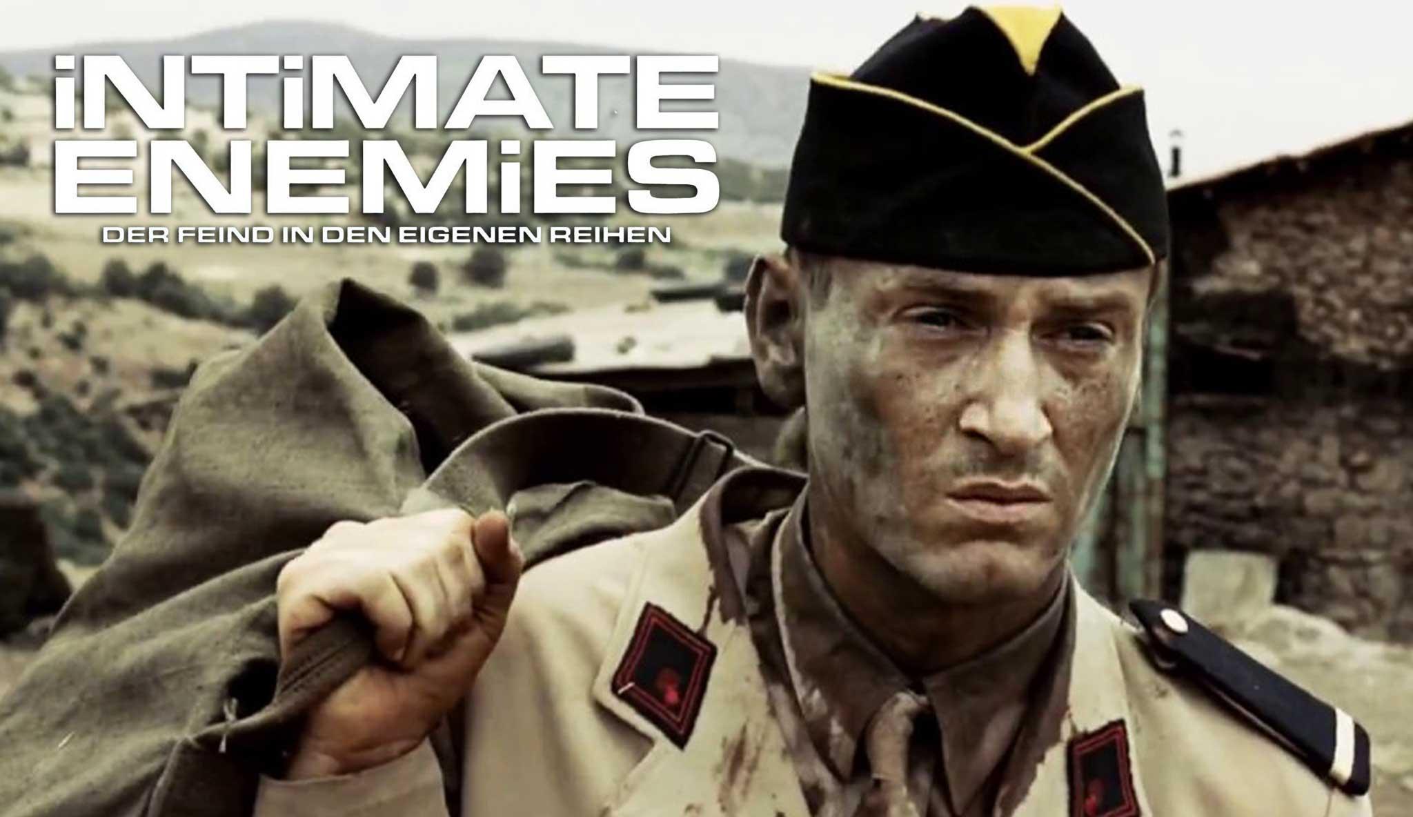 intimate-enemies-der-feind-in-den-eigenen-reihen\header.jpg