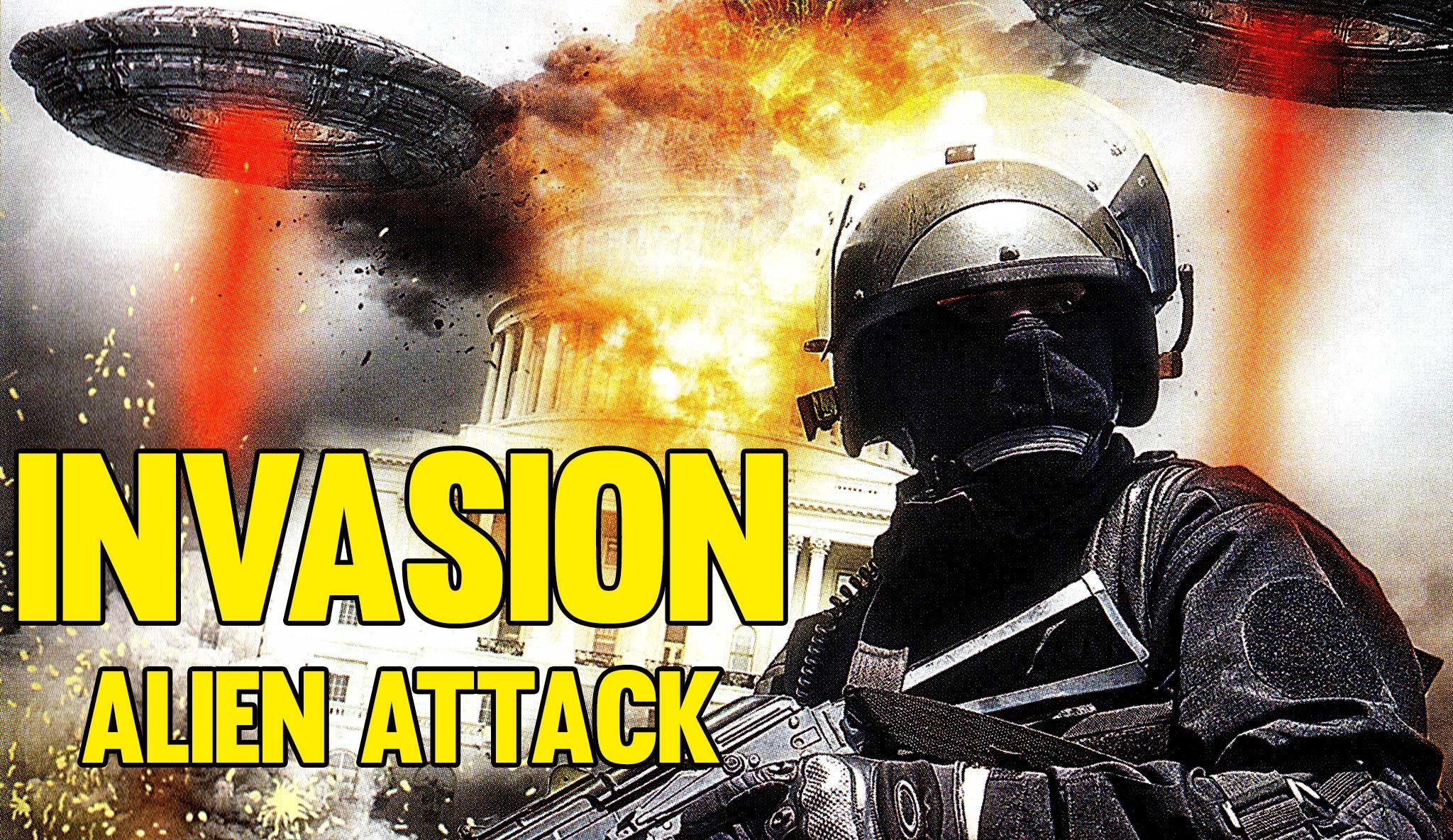 invasion-alien-attack\header.jpg