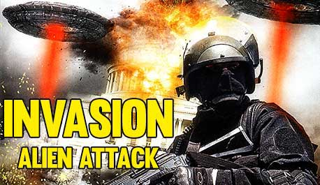 invasion-alien-attack\widescreen.jpg