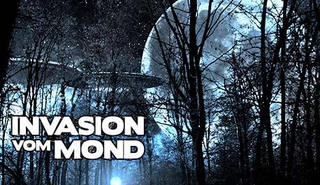 invasion-vom-mond\widescreen.jpg