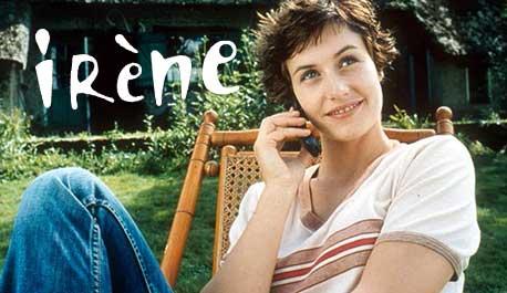 irene\widescreen.jpg