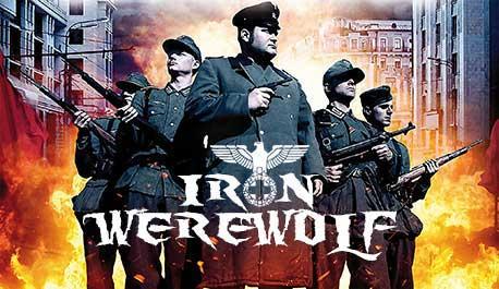 iron-werewolf\widescreen.jpg