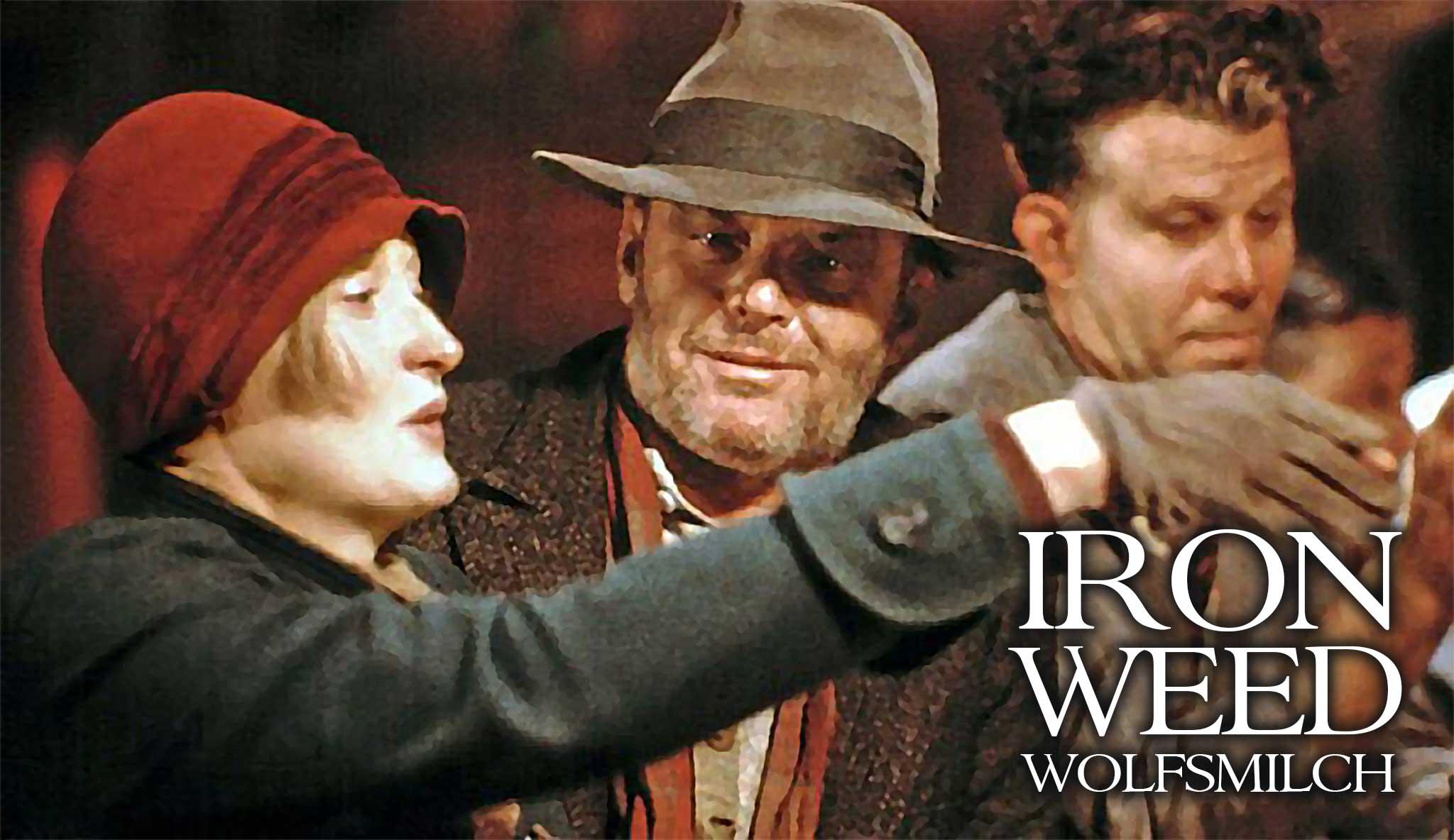 ironweed-wolfsmilch\header.jpg