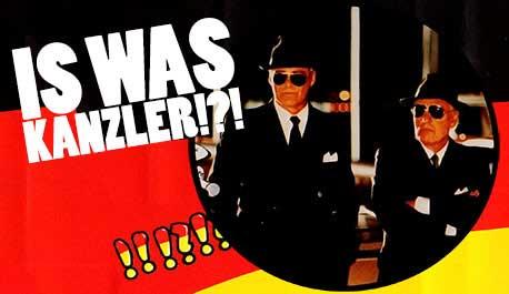 is-was-kanzler\widescreen.jpg