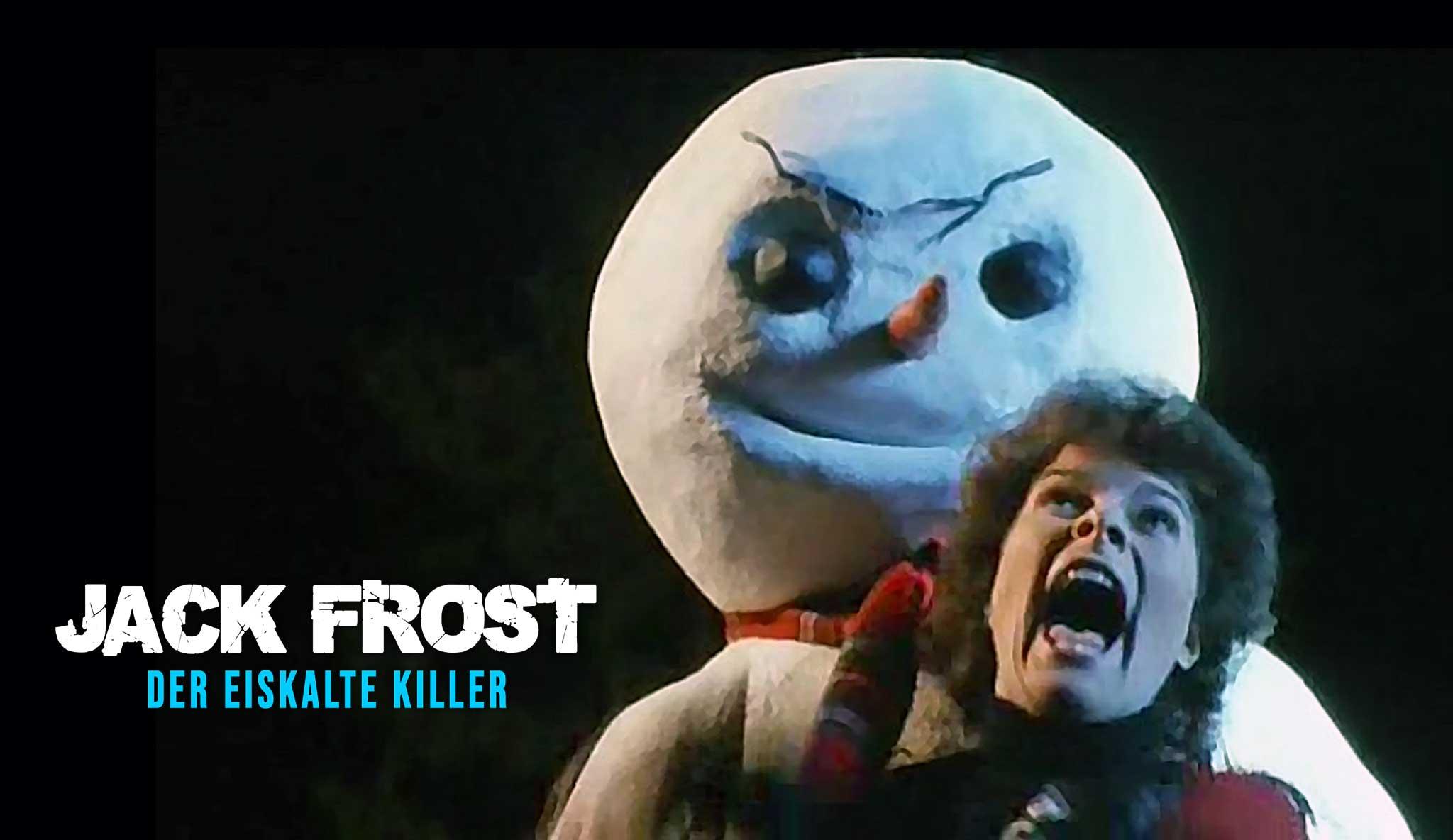 jack-frost-der-eiskalte-killer\header.jpg