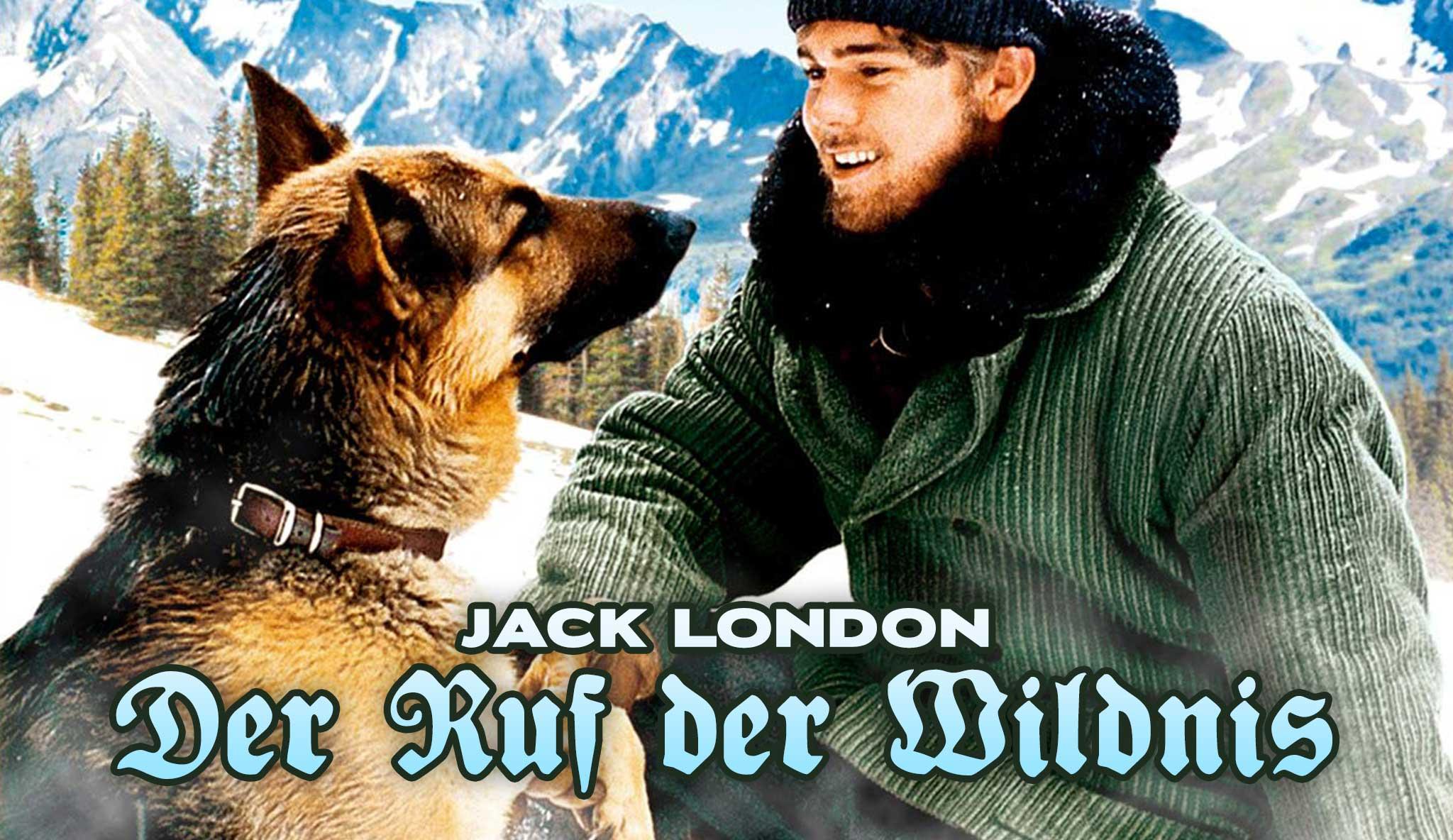 jack-london-der-ruf-der-wildnis\header.jpg