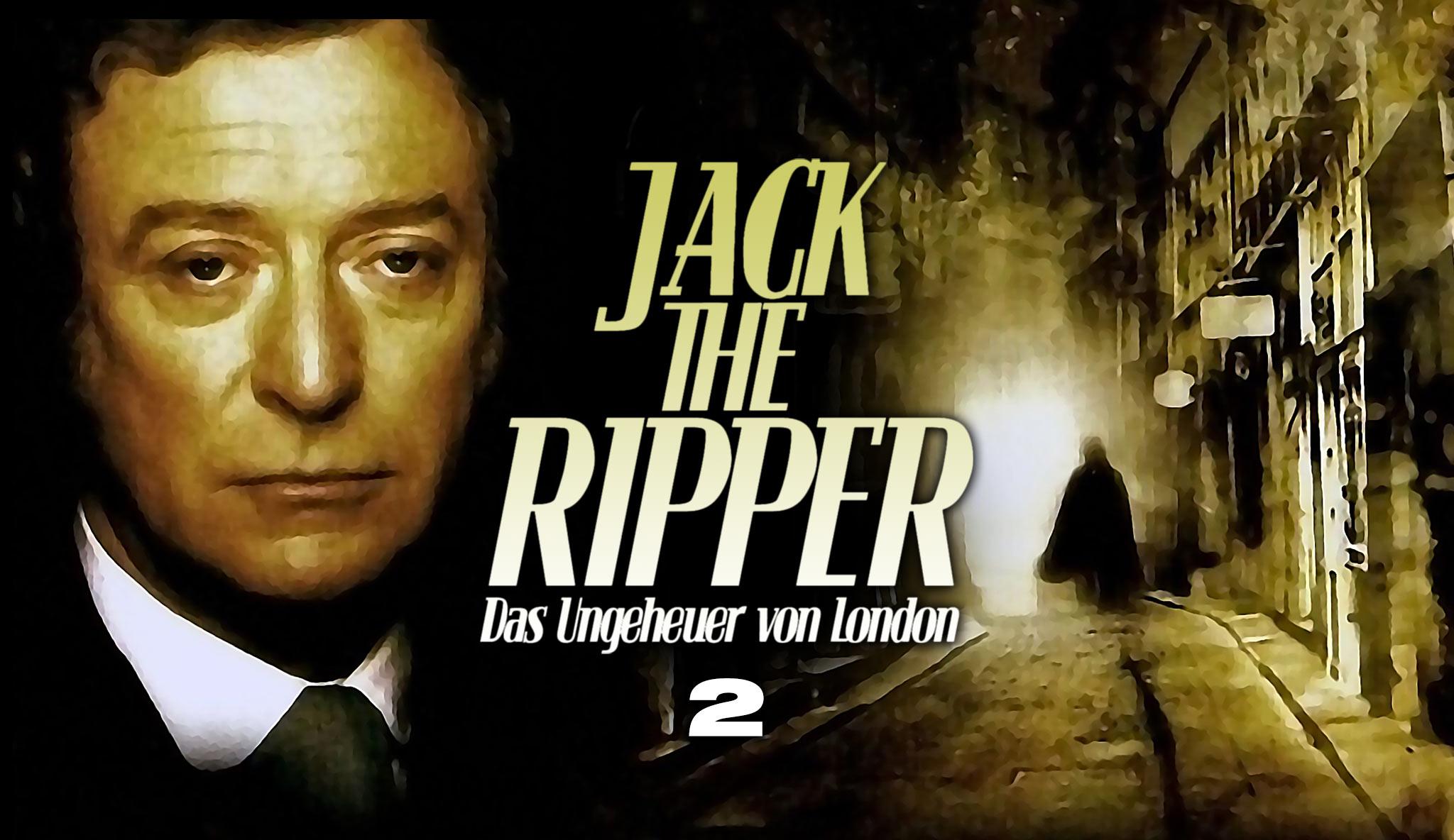 jack-the-ripper-das-ungeheuer-von-london-teil-2\header.jpg