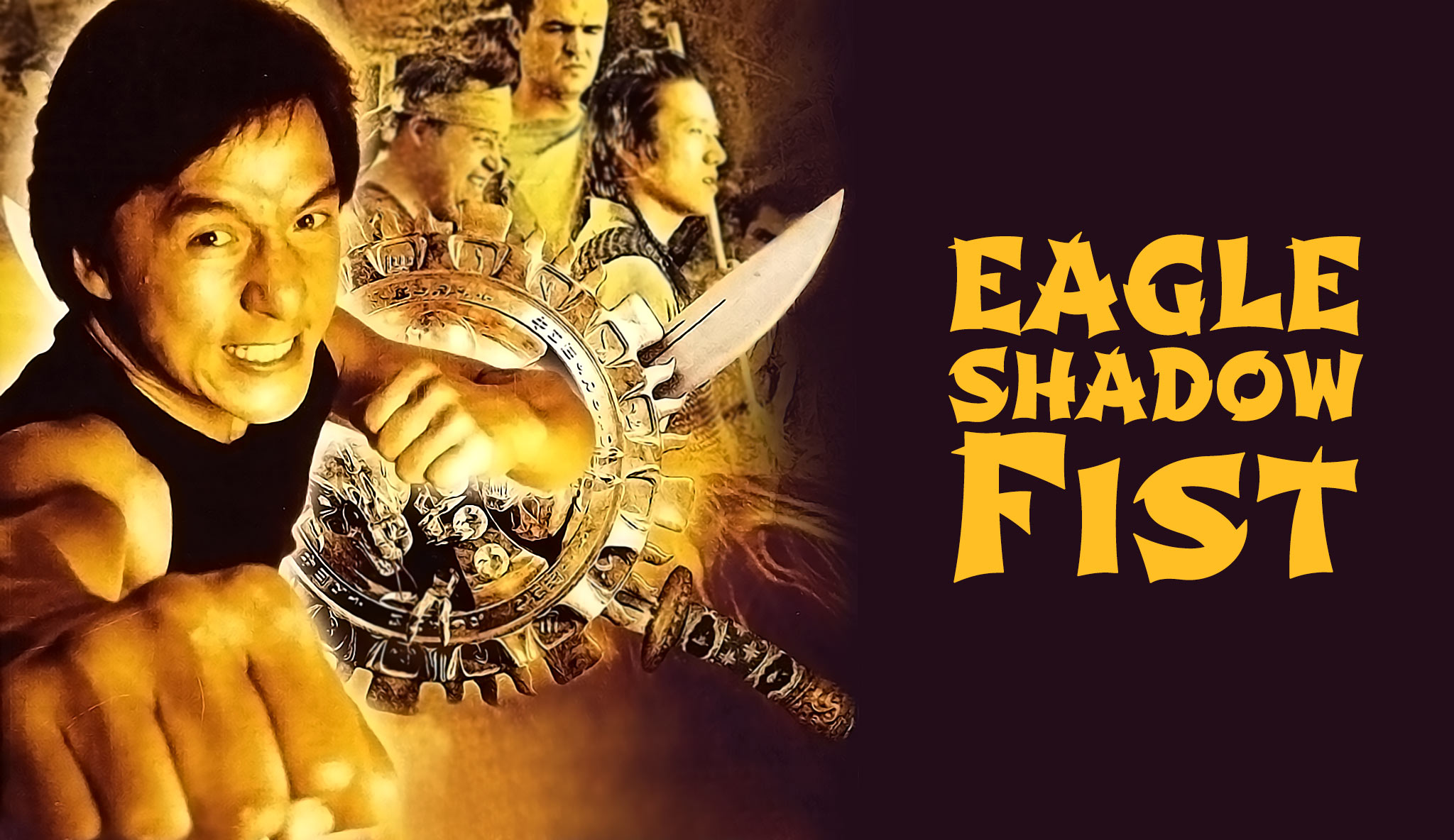 jackie-chan-eagle-shadow-fist\header.jpg