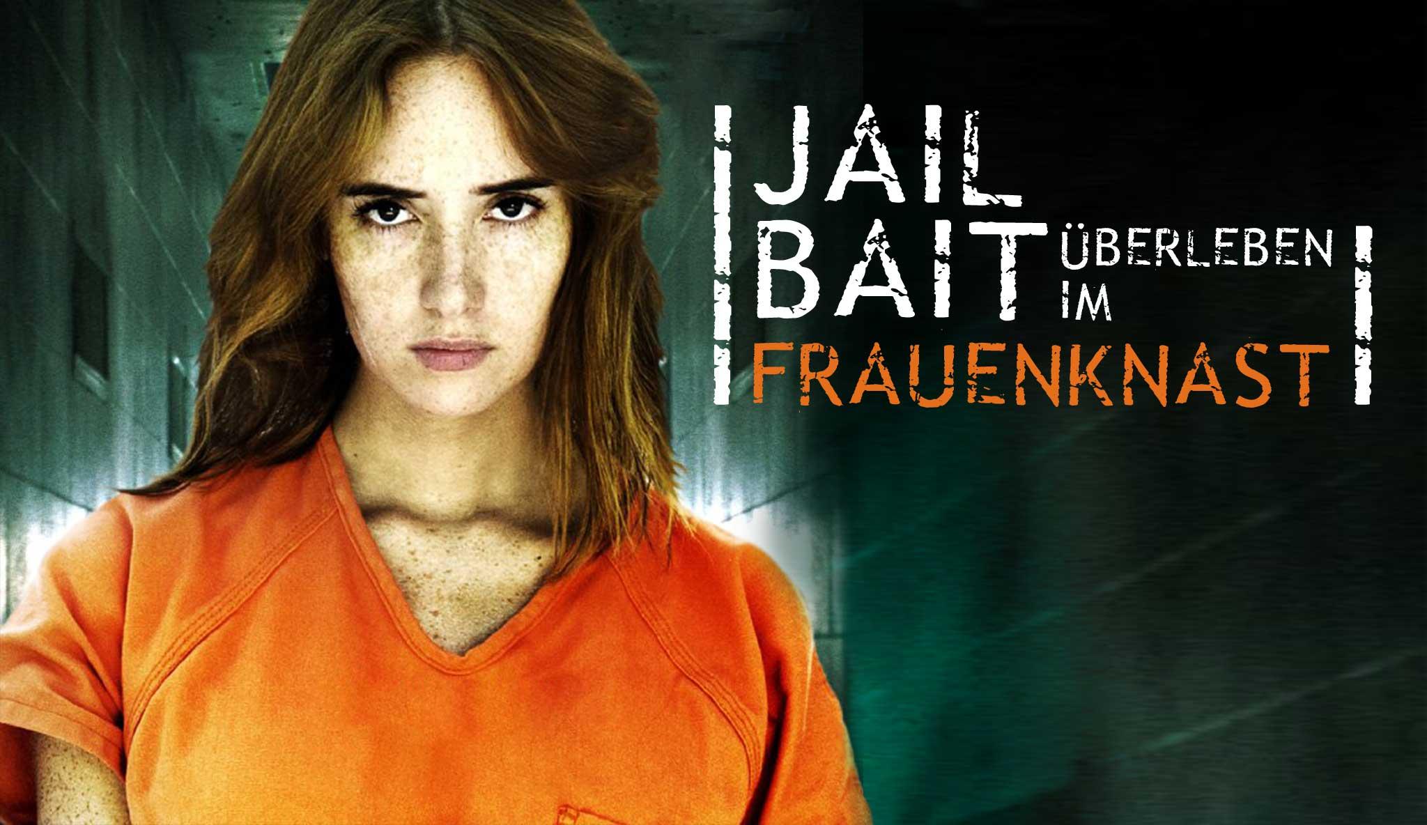 jail-bait-uberleben-im-frauenknast\header.jpg