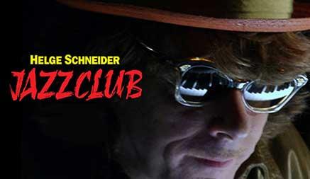 jazzclub-der-fruhe-vogel-fangt-den-wurm\widescreen.jpg