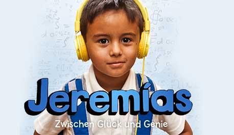 jeremias-zwischen-gluck-und-genie\widescreen.jpg