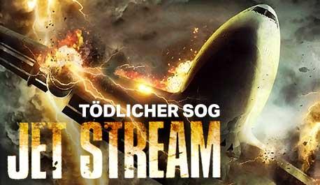 jet-stream-todlicher-sog\widescreen.jpg