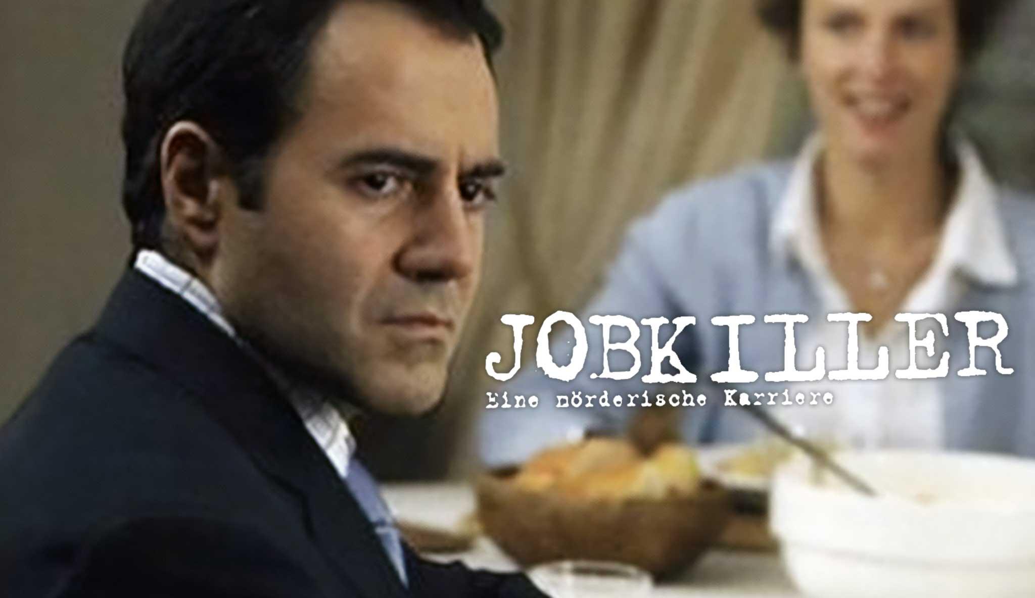 jobkiller-eine-morderische-karriere\header.jpg
