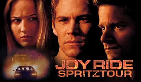 joyride-spritztour\widescreen.jpg