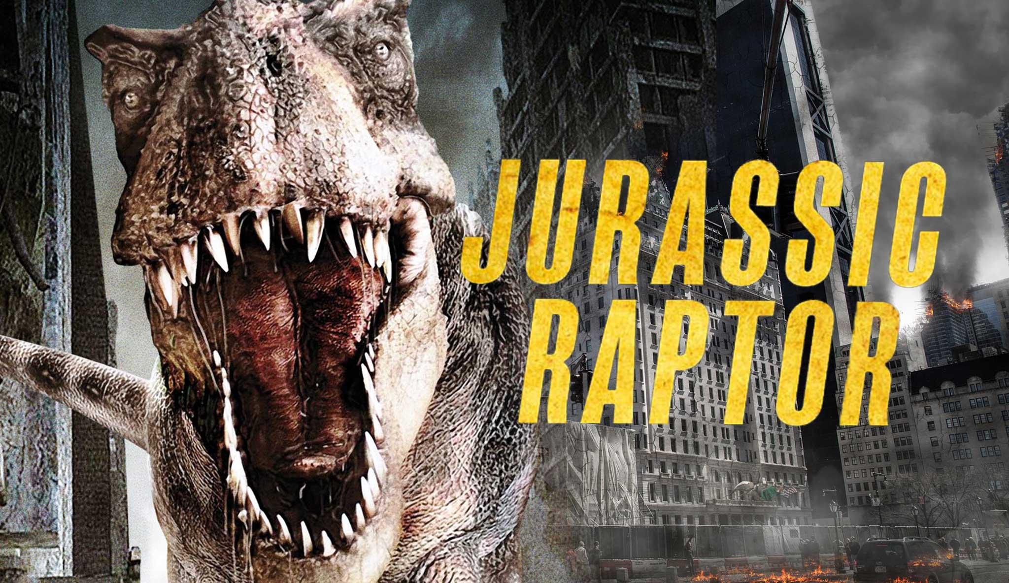 jurassic-raptor\header.jpg