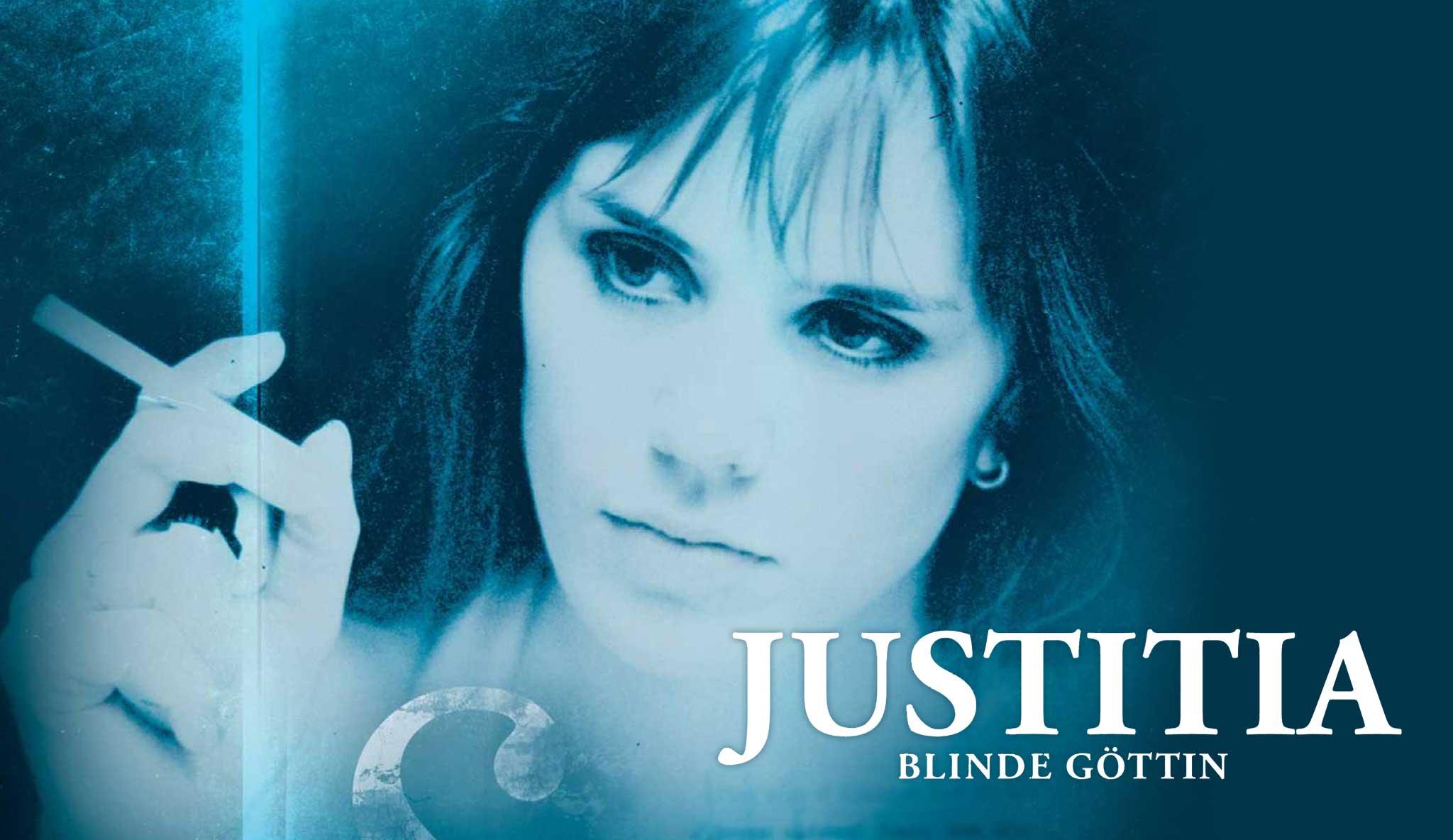 justitia-blinde-gottin-teil-2\header.jpg
