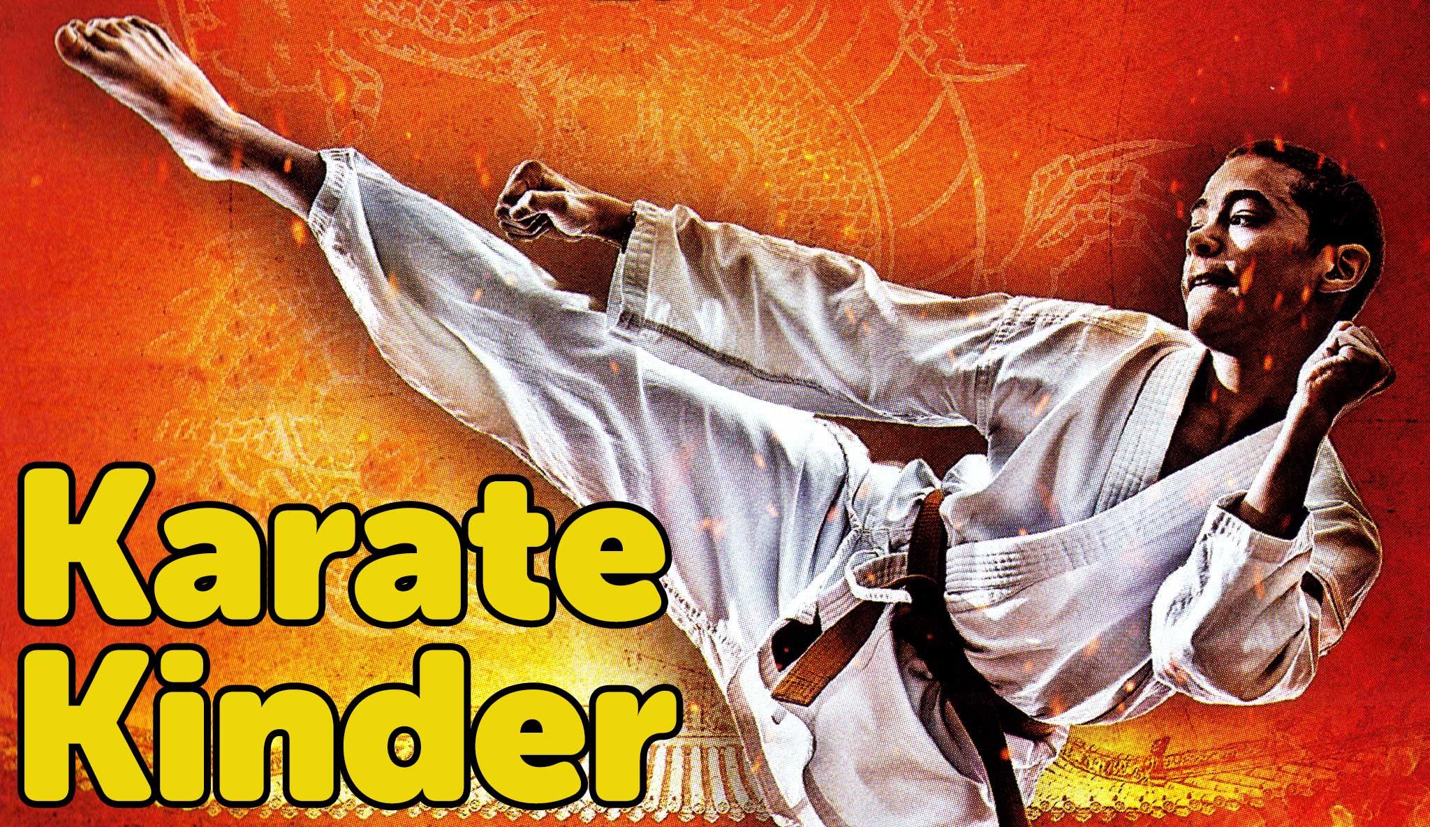 karate-kinder\header.jpg