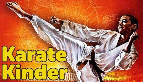 karate-kinder\widescreen.jpg