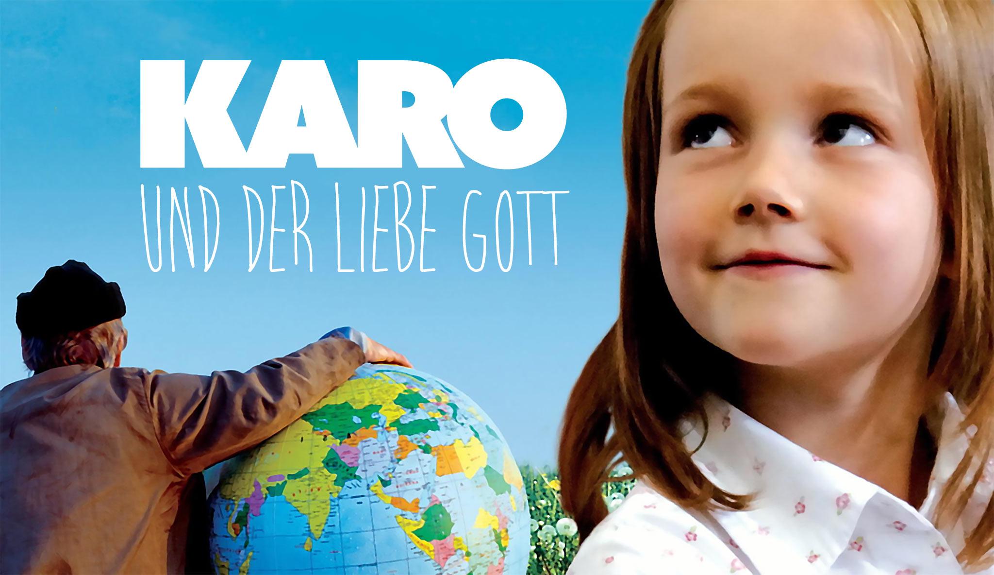 karo-und-der-liebe-gott\header.jpg
