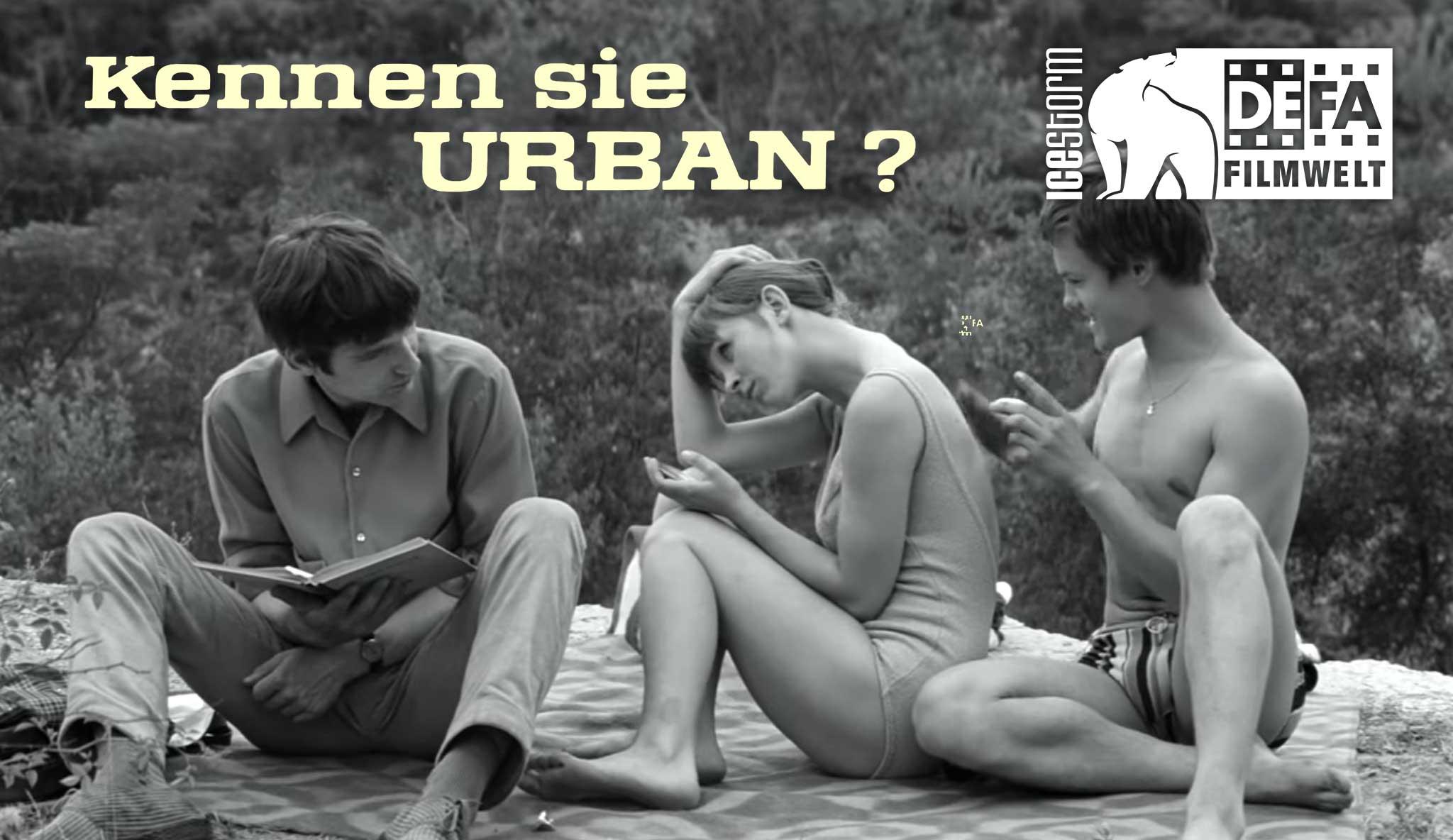 kennen-sie-urban\header.jpg