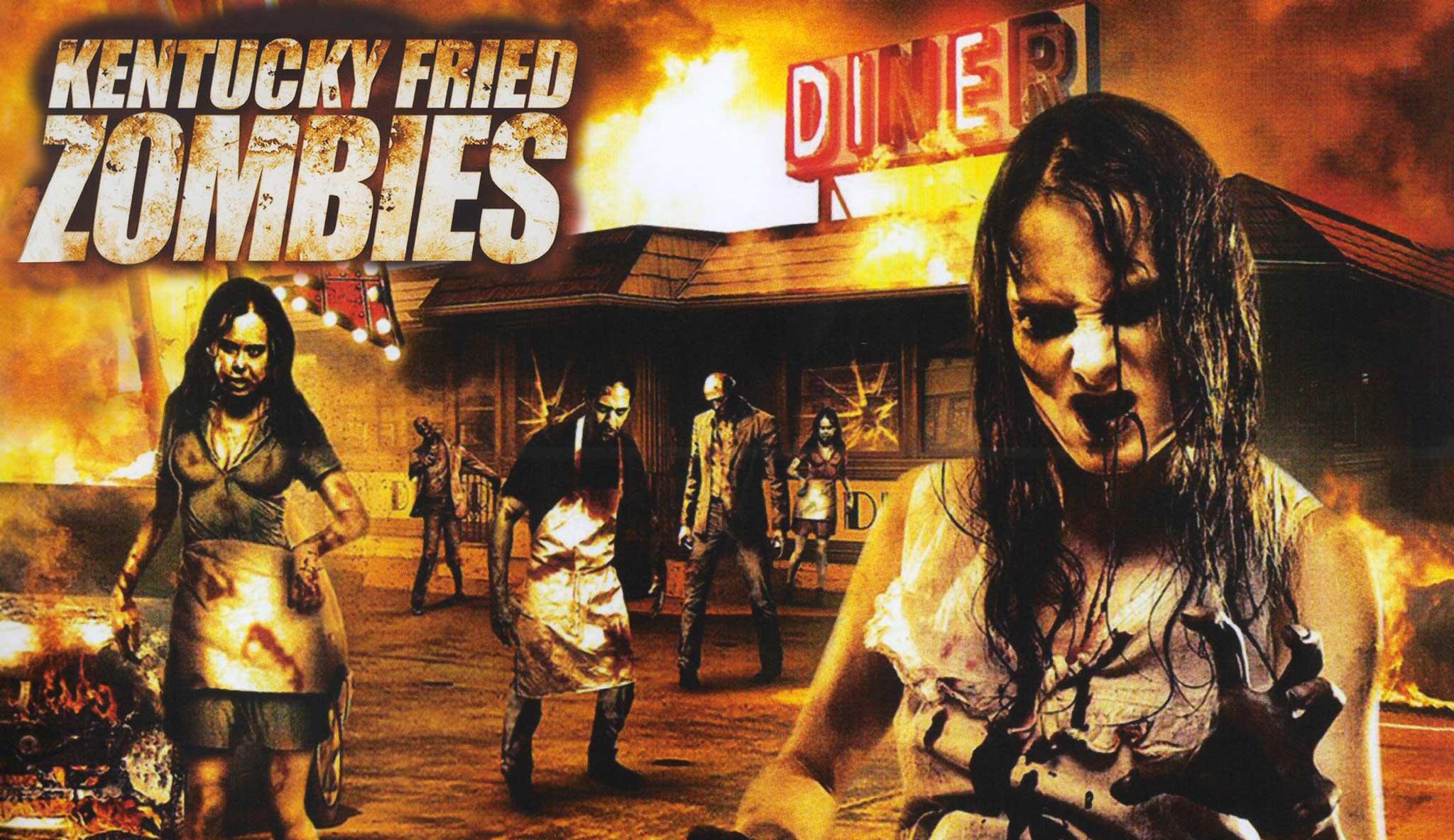 kfz-kentucky-fried-zombies\header.jpg